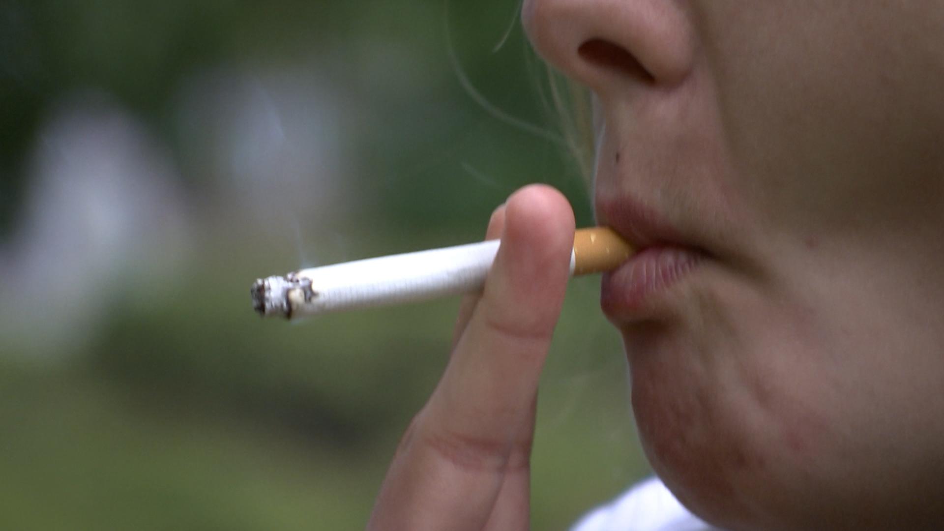 louh_rygelov_cigaret.jpg