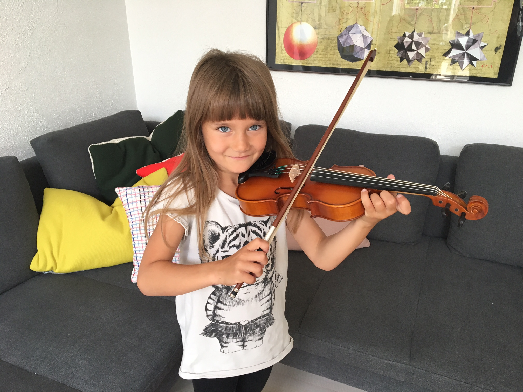 violin_2.jpg