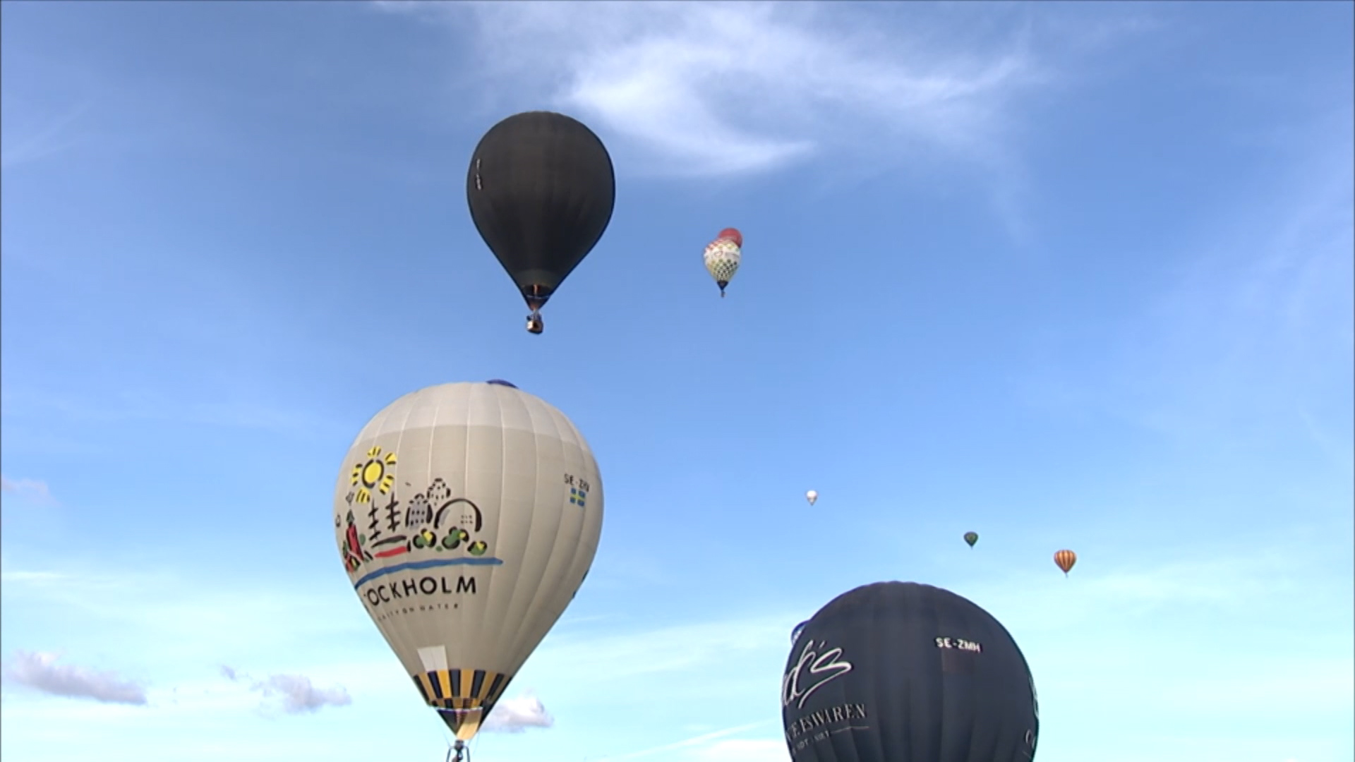 ballon.jpg