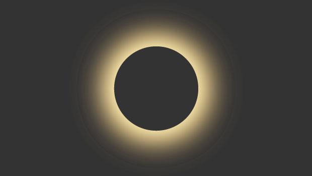 solformorkelse_teaser.jpg