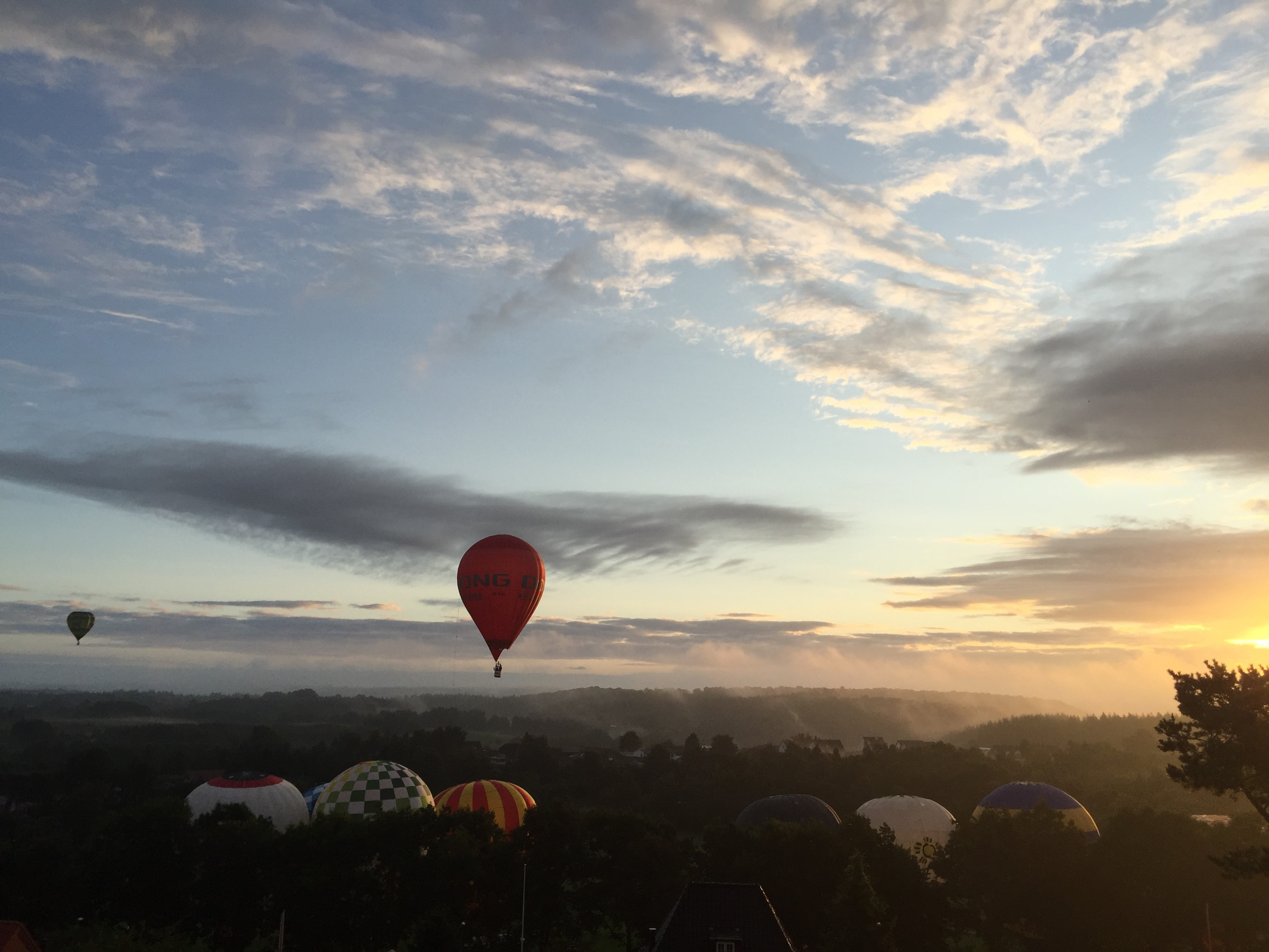 luftballon_daniel_krigslund_silkeborg.jpg