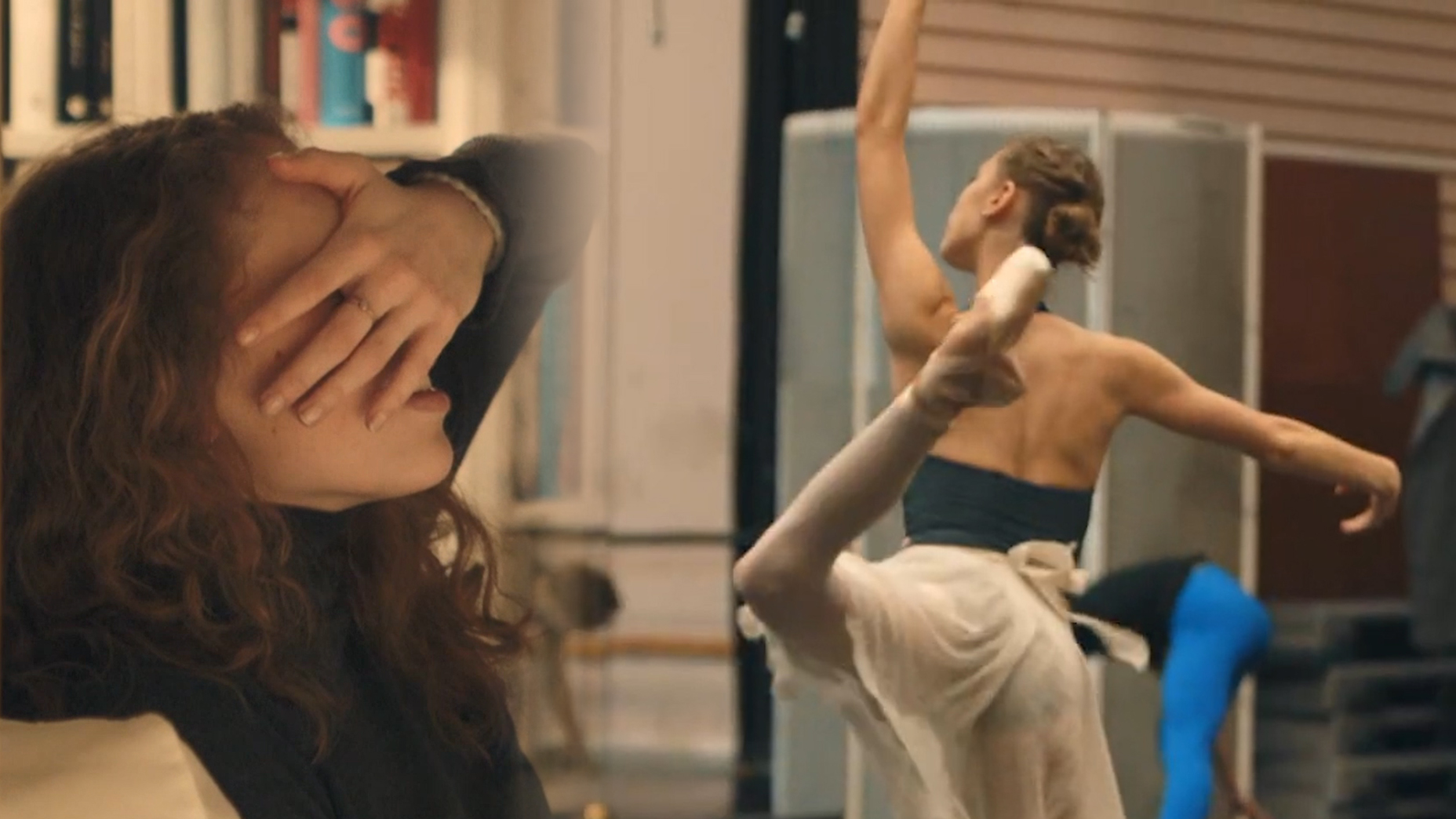 ballet-emma.jpg