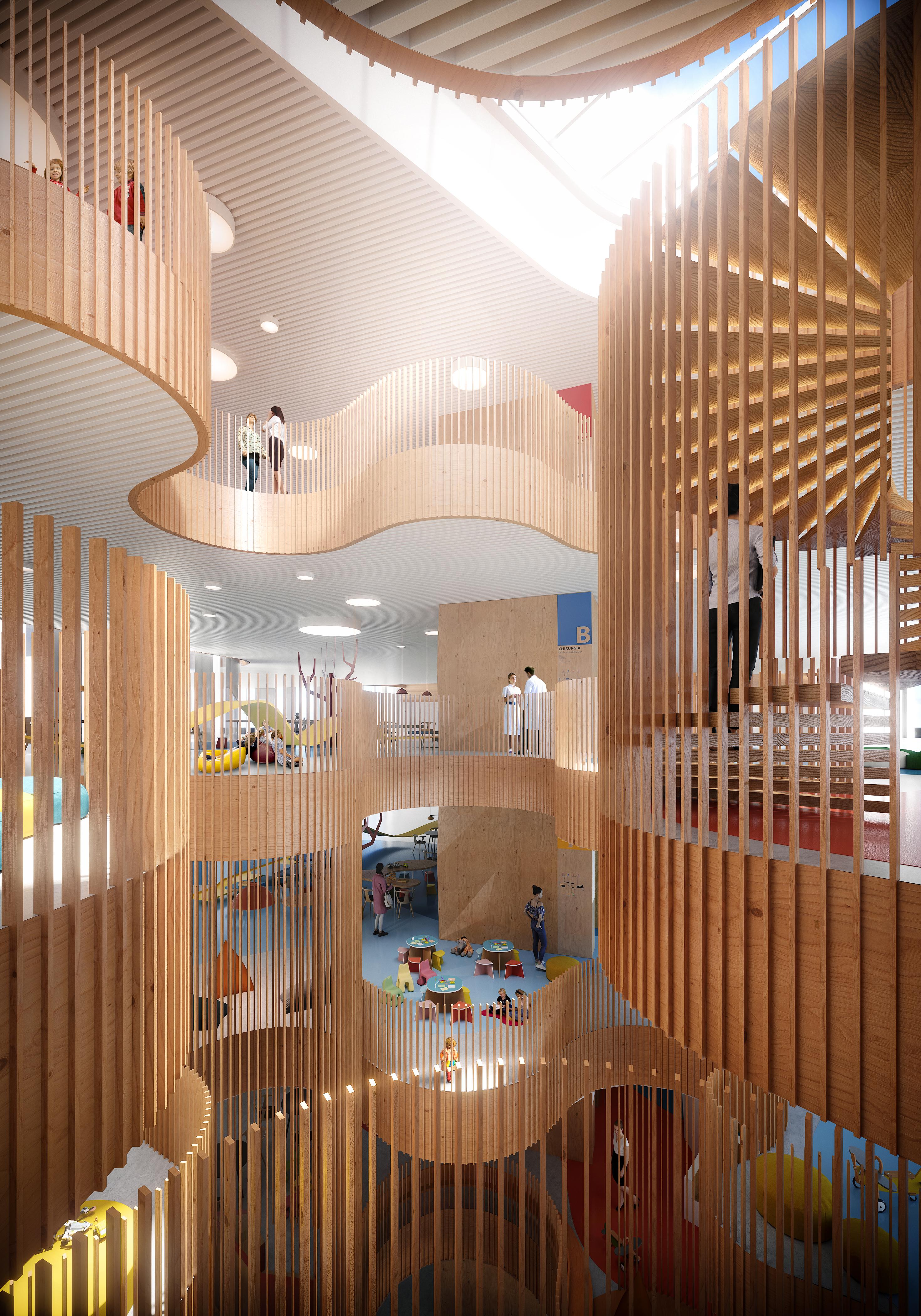interior_03_atrium.jpg