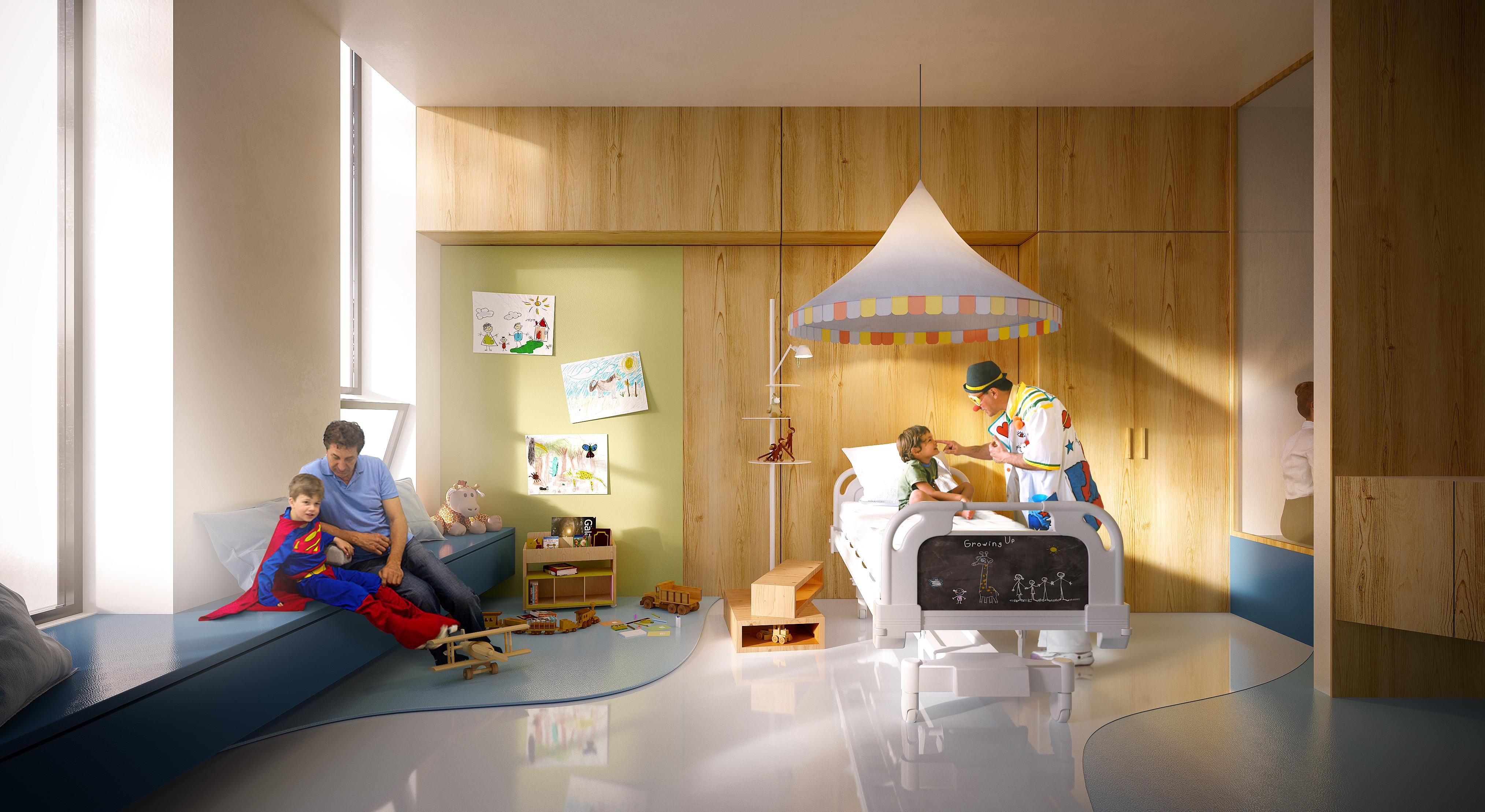 interior_04_room.jpg