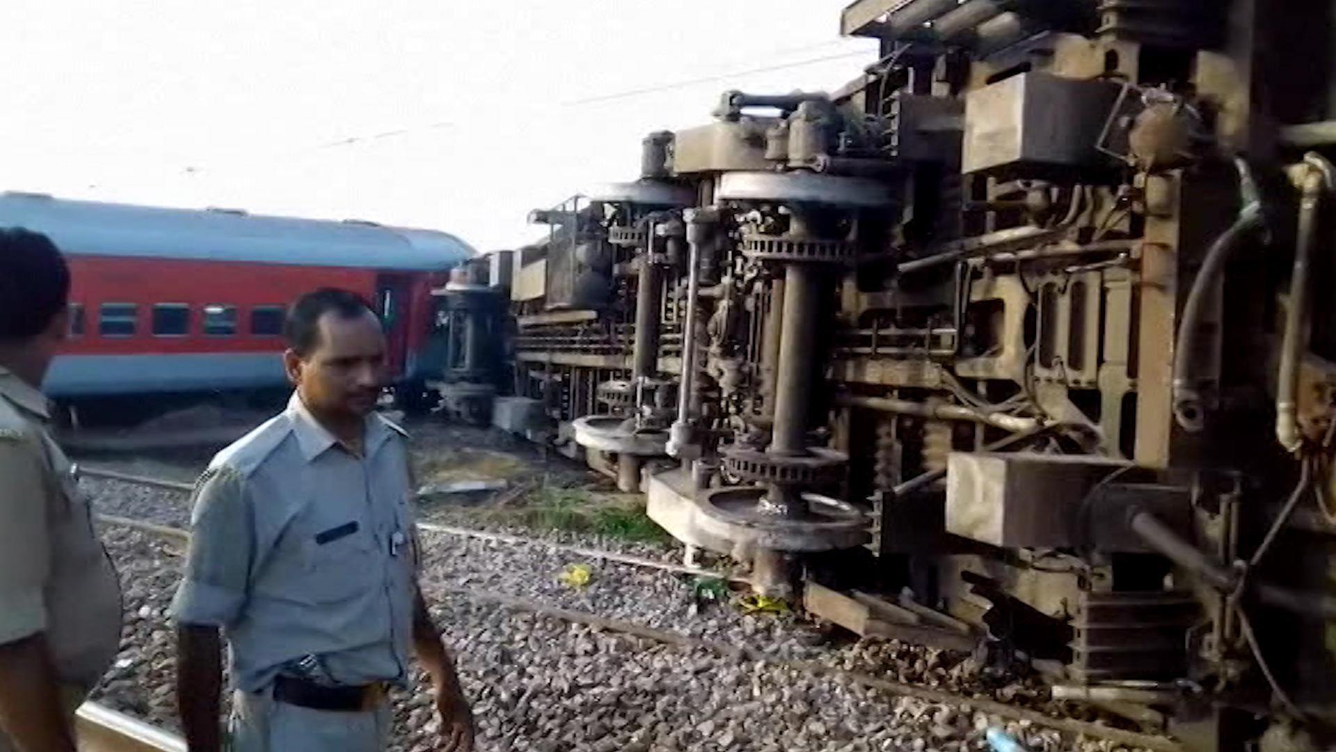 togulykke.jpg