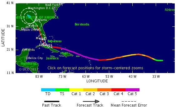 tropical_storm1.jpg