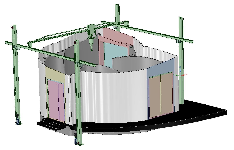 3d_printeren_med_bygning_illustreret_1.jpg
