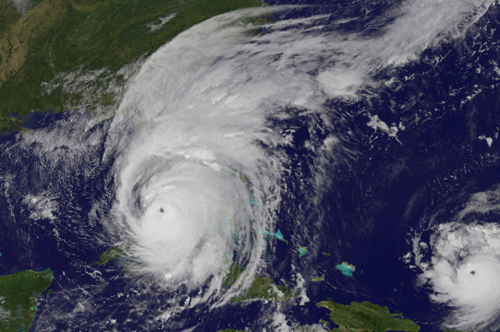 image1-irma-goes-sunday.jpg