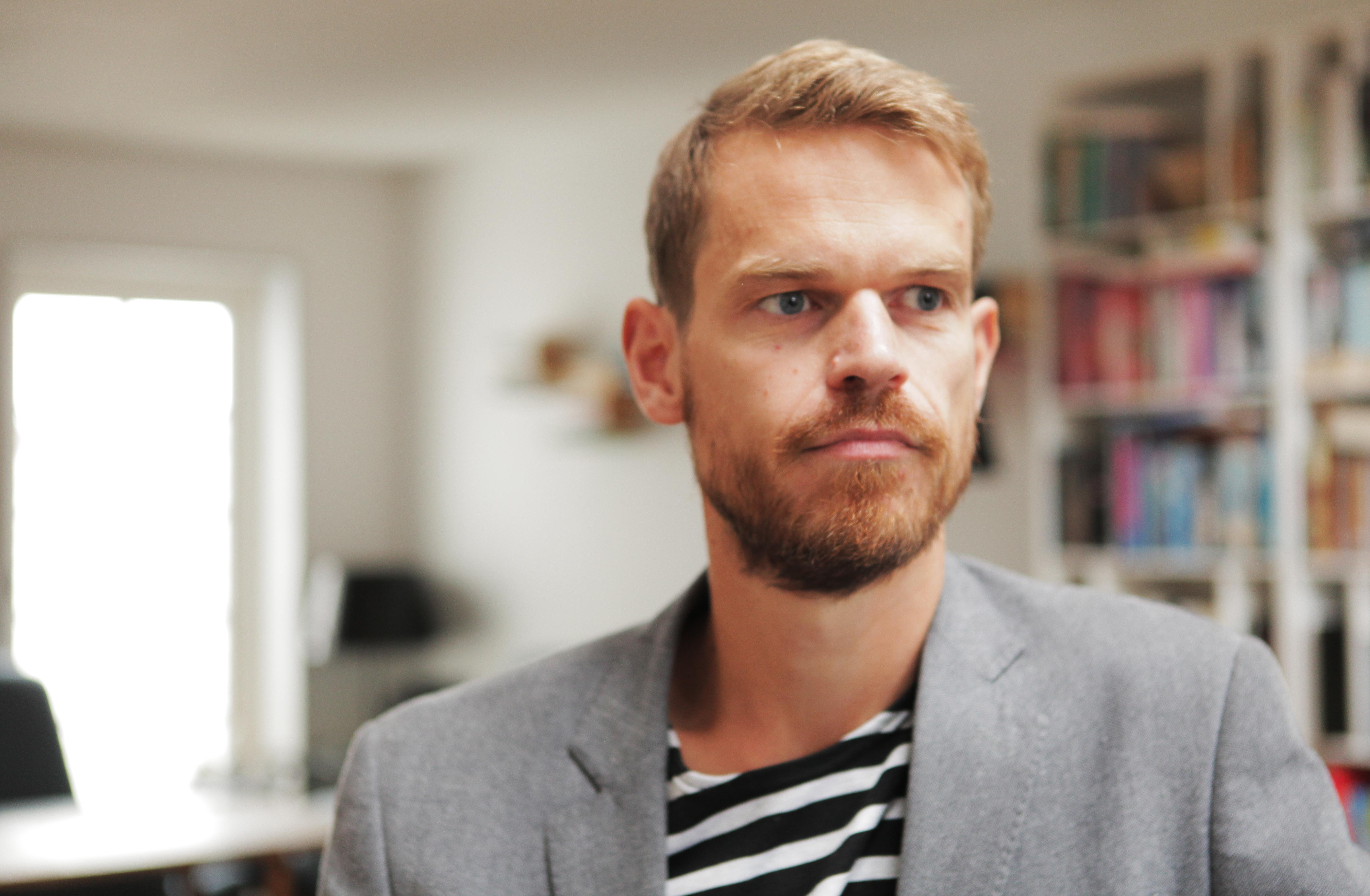 Svend Brinkmann.jpg