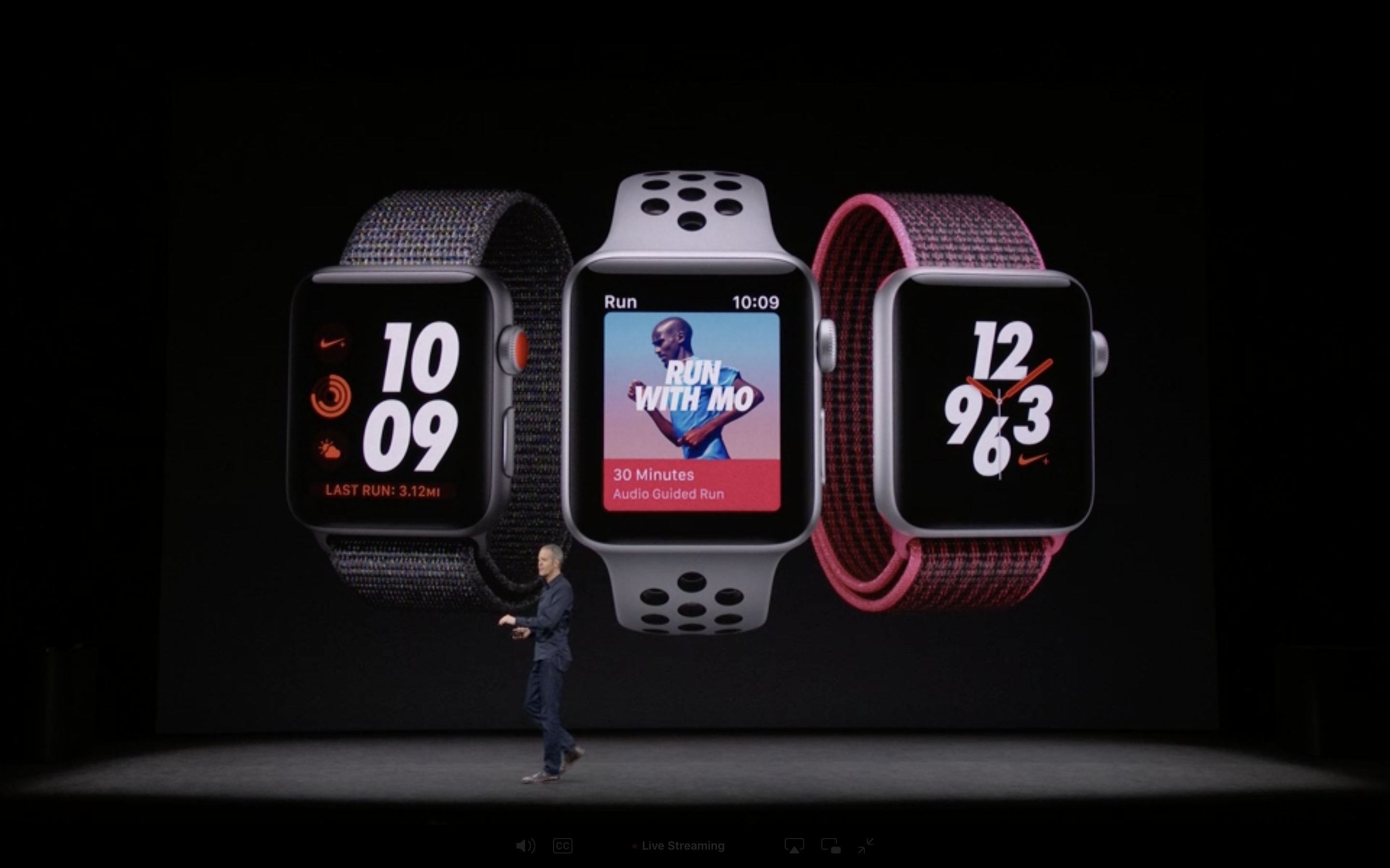 apple_watch_0.png