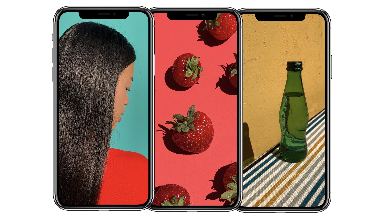 iphone_x_-_front.jpg