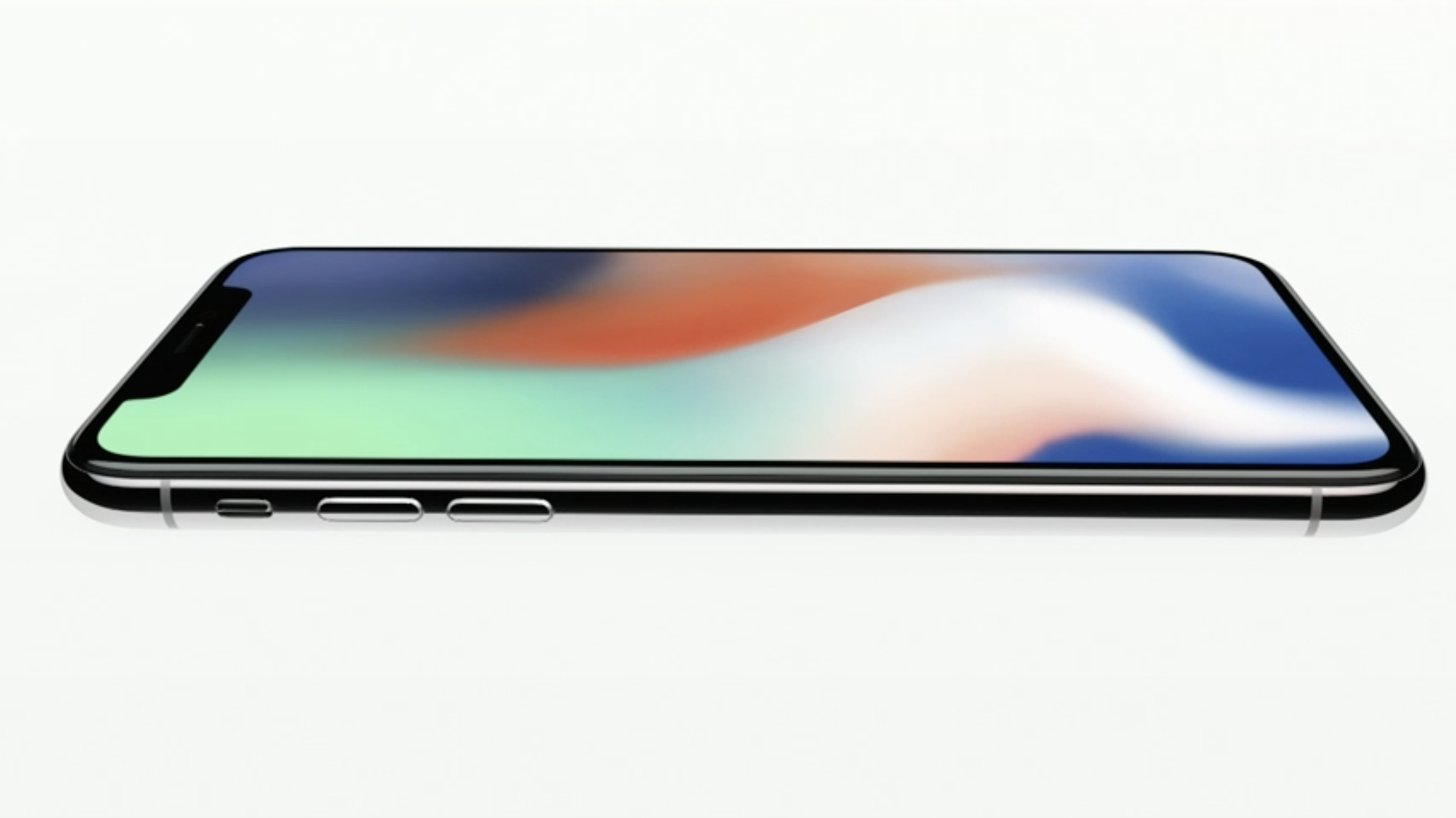 iphone_x_16-9.png