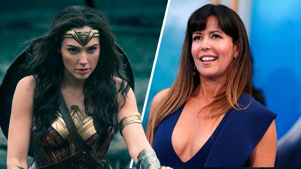 patty_jenkins.jpg
