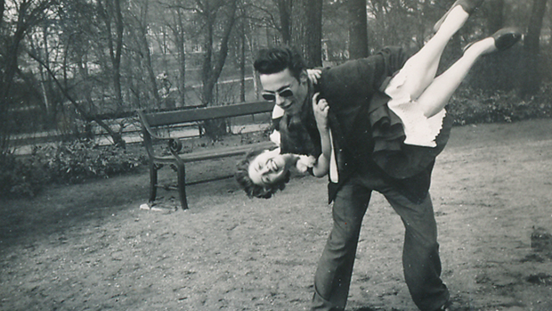 fri_dans_oerstedsparken.jpg
