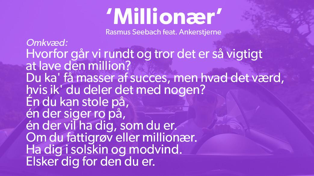 millionaer_tekst_0.jpg