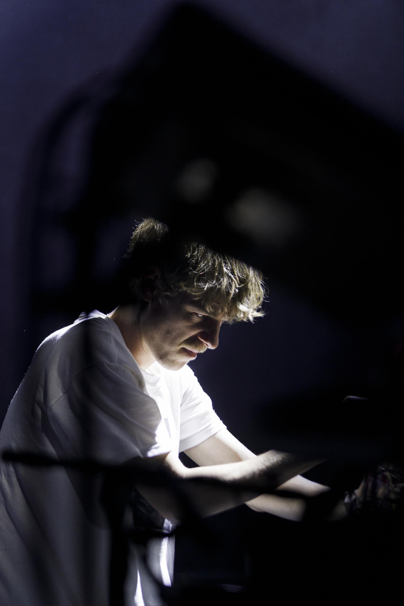 Simon Littauer