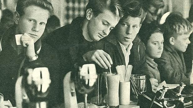 milkshakebar.jpg
