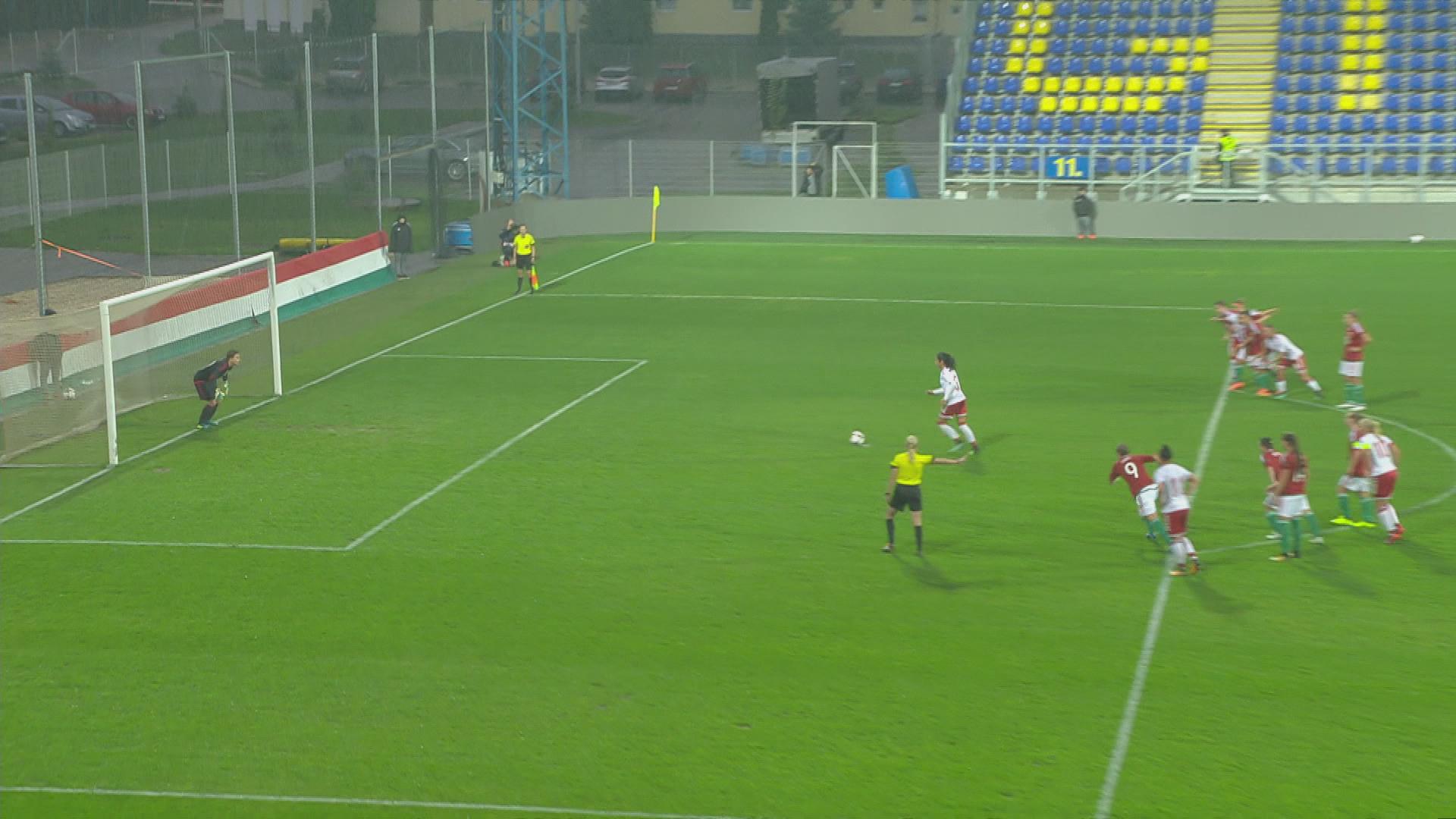 mln_a_uds.kopi_._fodbold._ungarn_-_danmark_k-18.29.54.11.jpeg