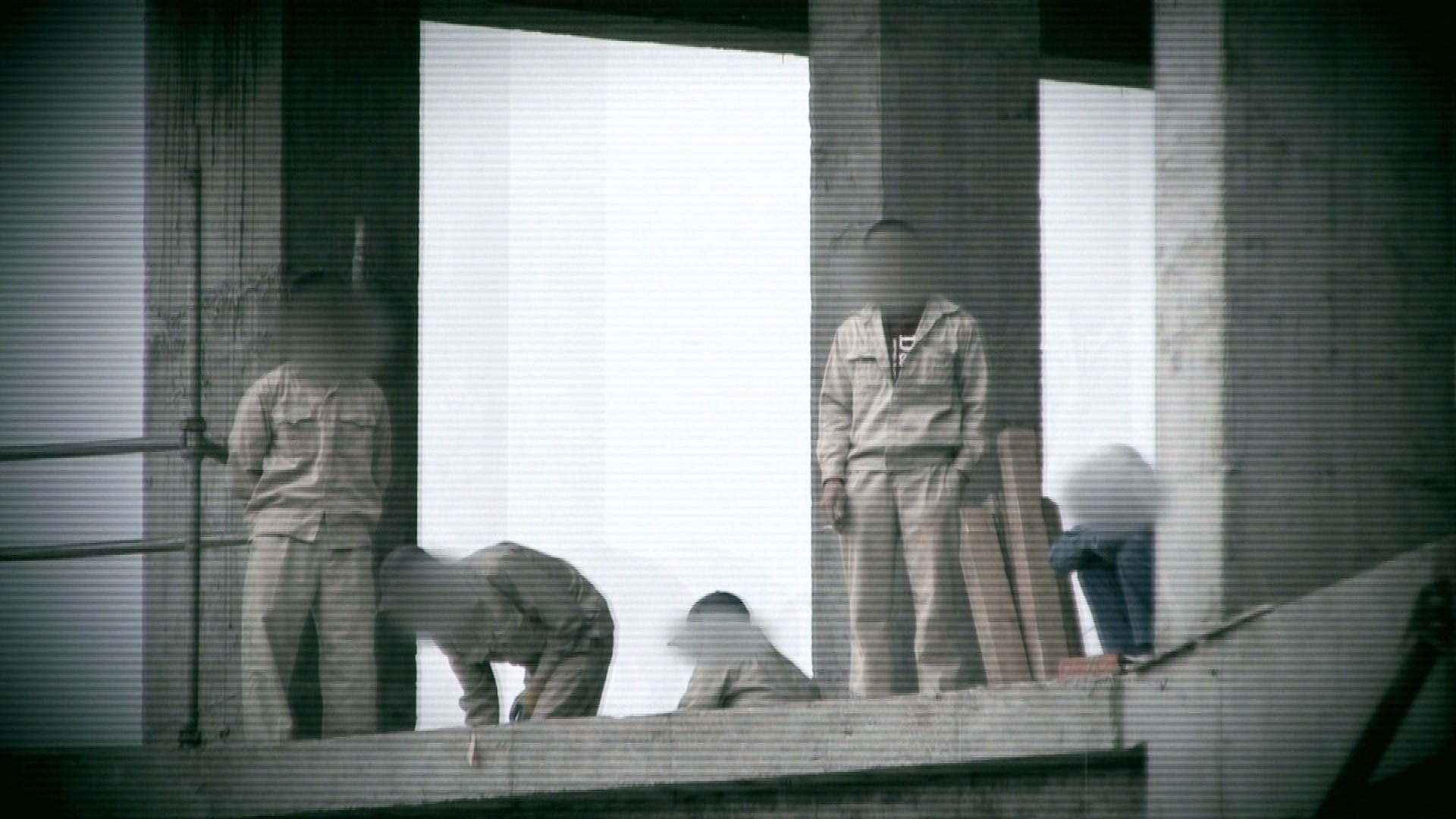 arbejdere.jpg