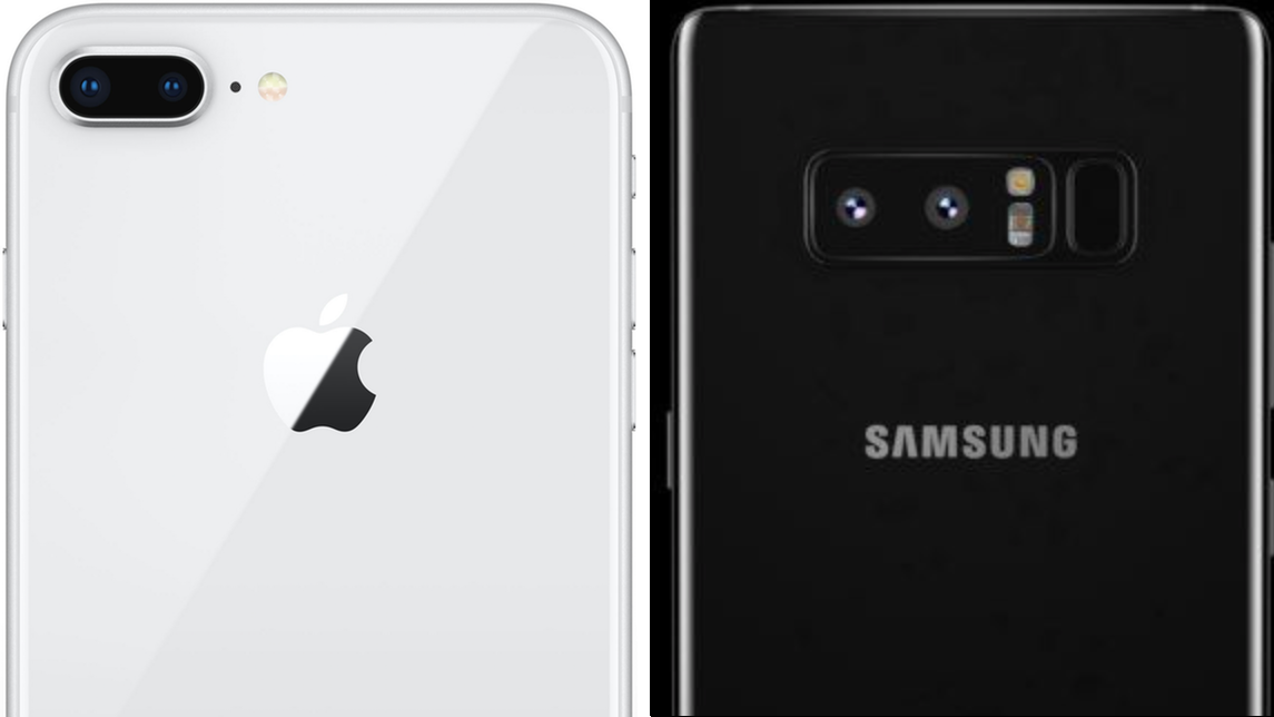 iphone_8_-_note8_16-9_0.png
