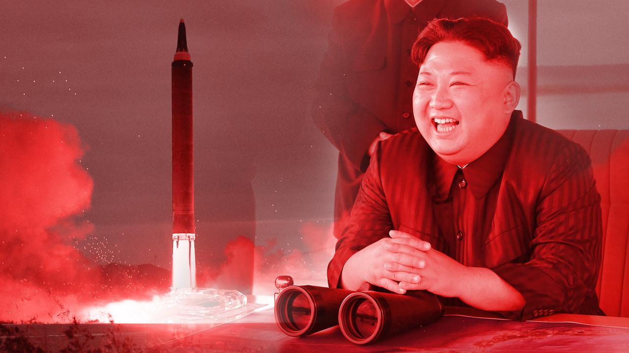 nordkorea_teaser.jpg