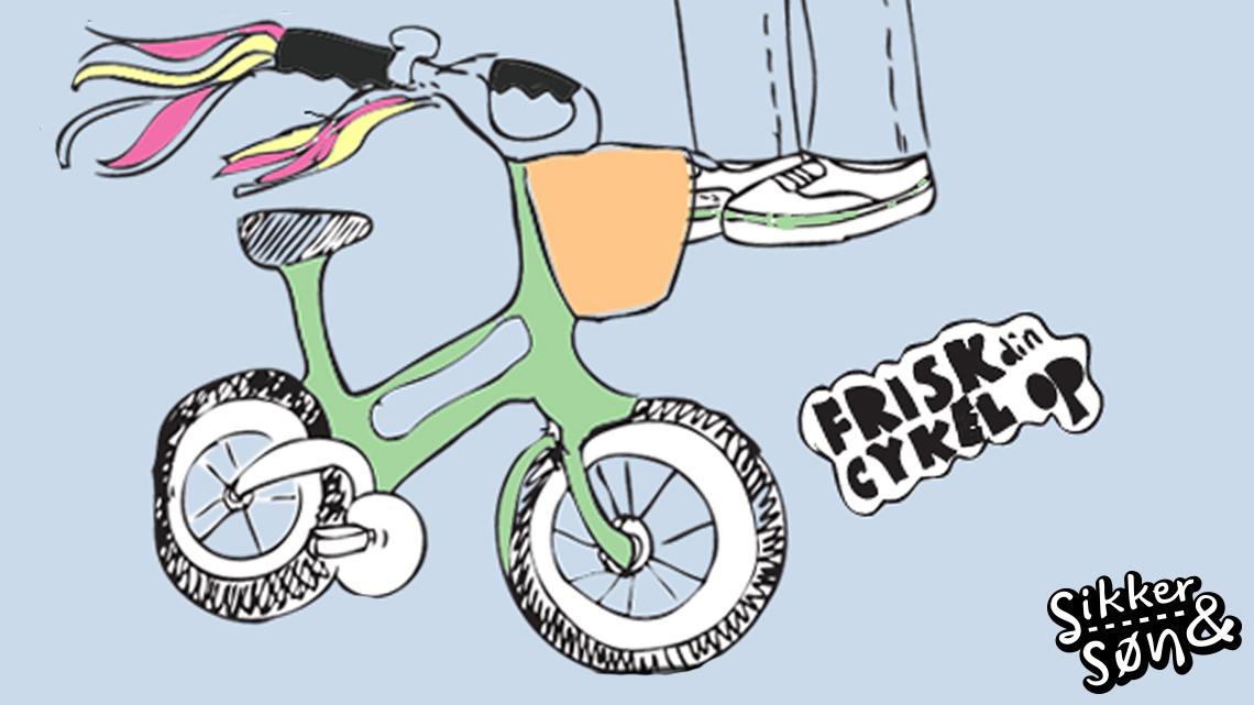 frisk-din-cykel-op-teaser.jpg