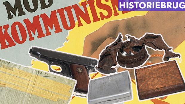 politisk_historiebrug_collage.jpg