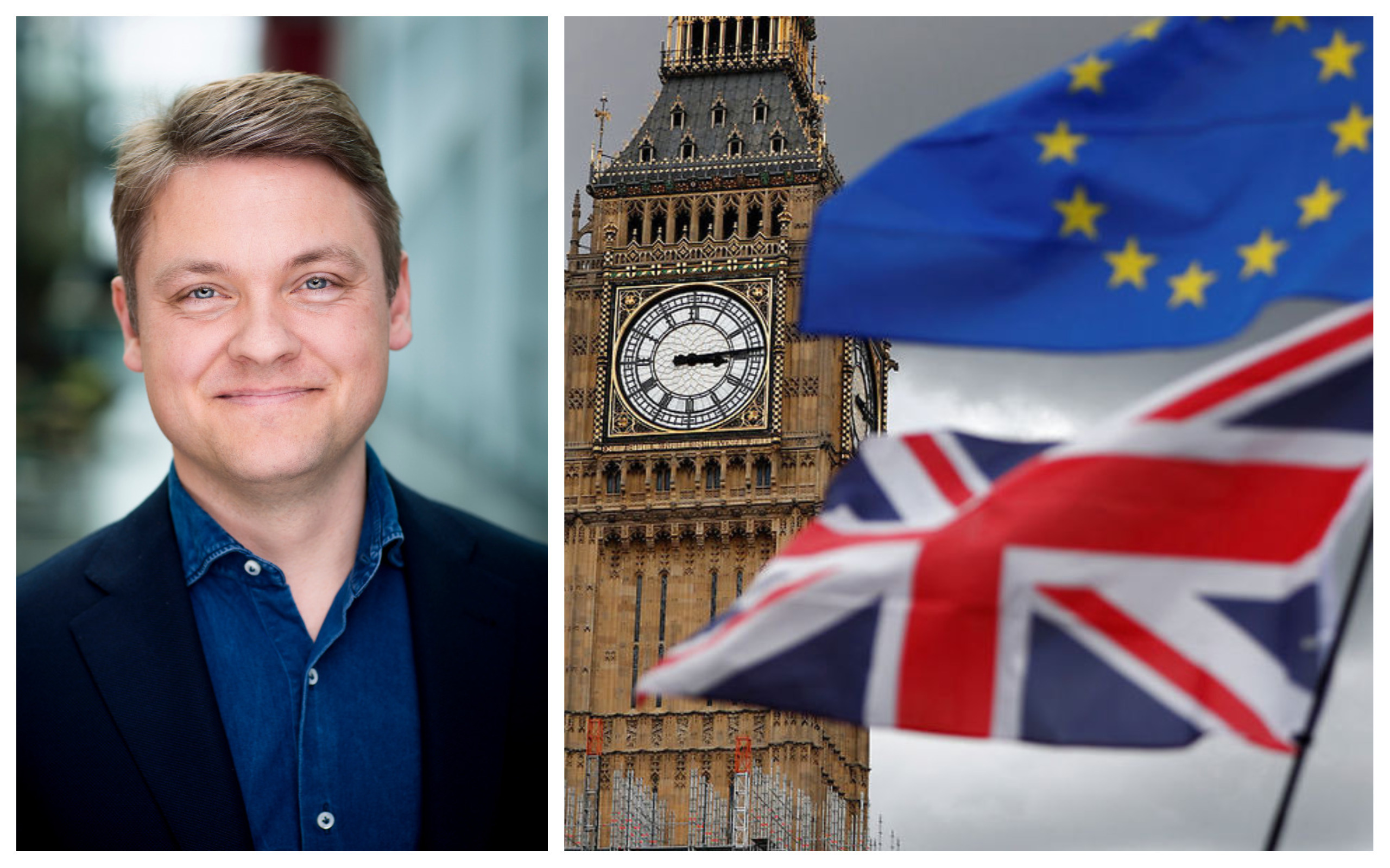 split_brexit.jpg