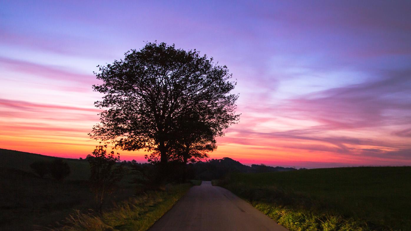 solopgang.jpg