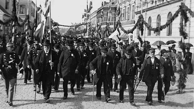 6-juni-fejring-1899_0.jpg
