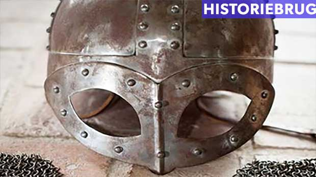 eksistentiel_historiebrug_collage.jpg