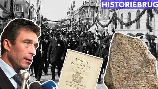 historiebrug.jpg
