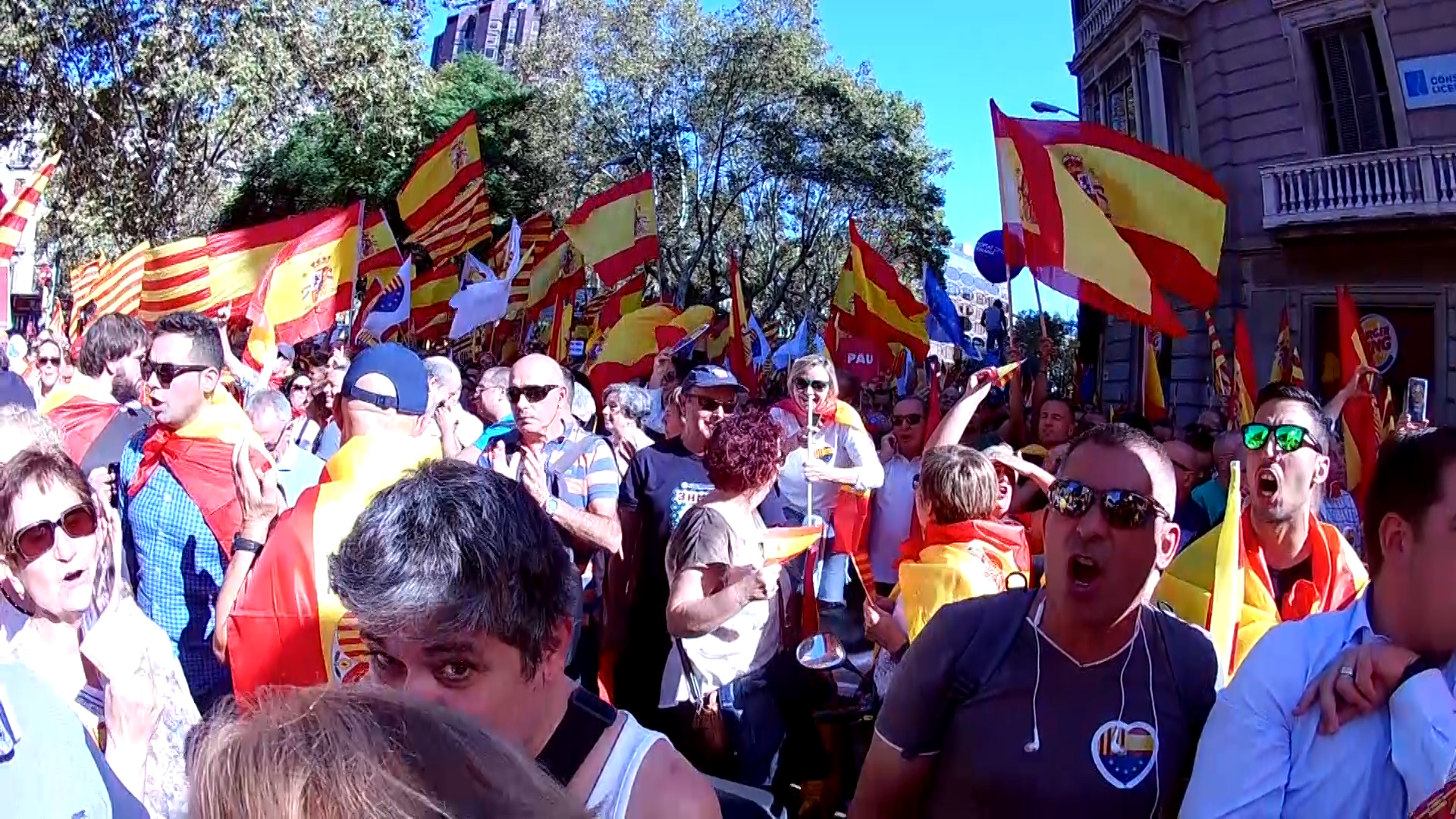 demo_barcelona02.jpg