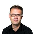 henrik-liniger_a54d255f.jpg