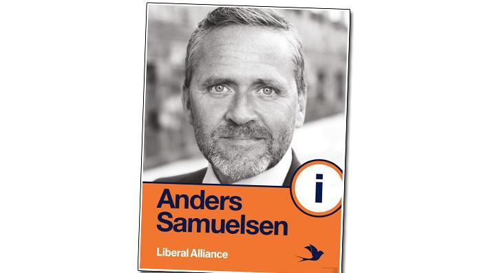 liberal_alliance.jpg