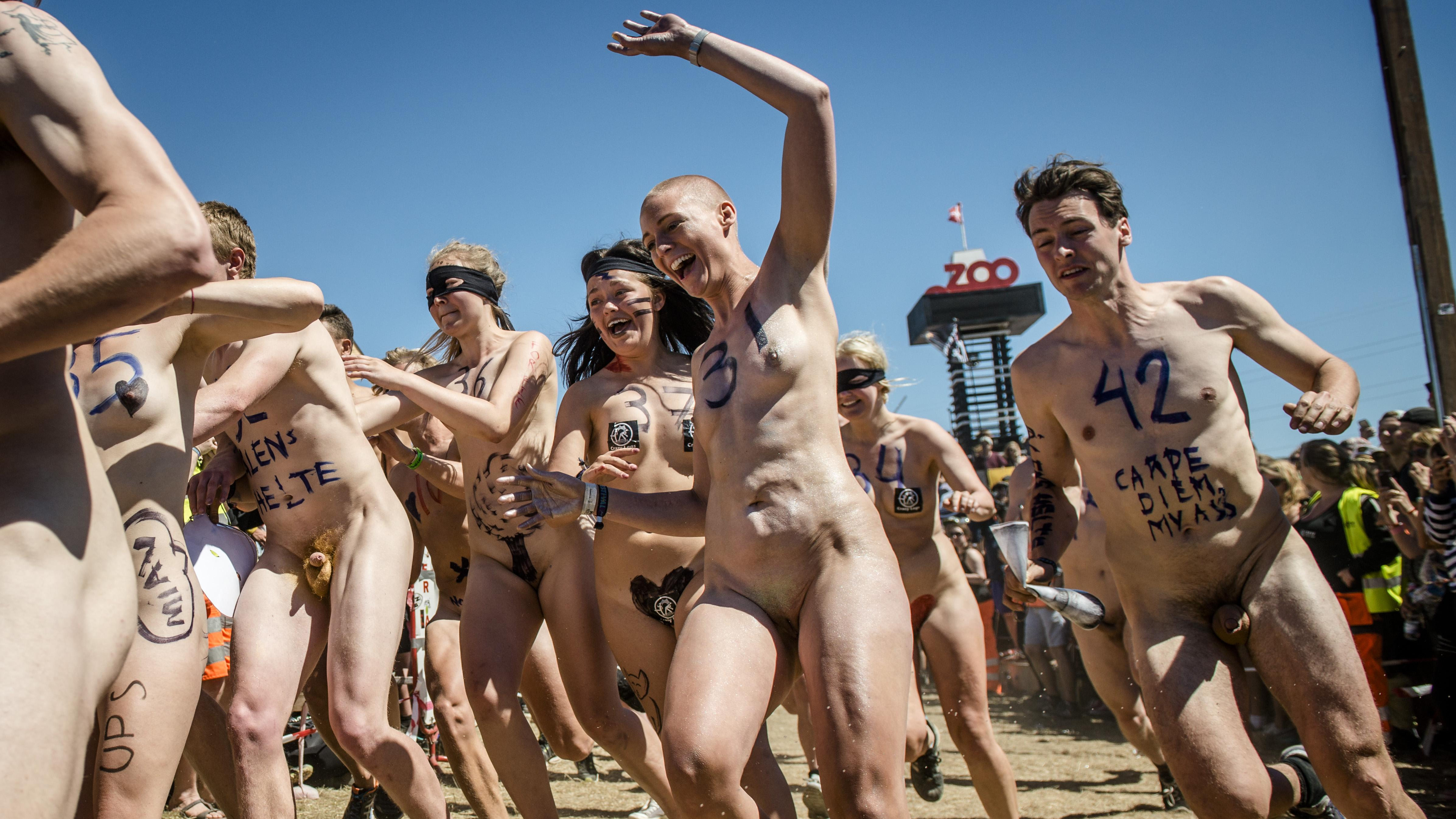nøgenbadning sex herning