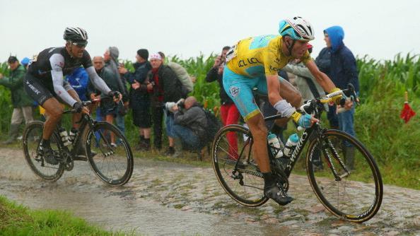 Nibali2014.jpg