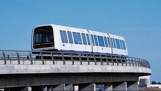 metroen.jpg