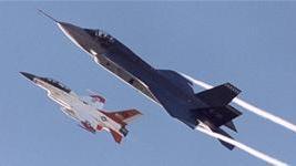joint_strike_fighter2.jpg