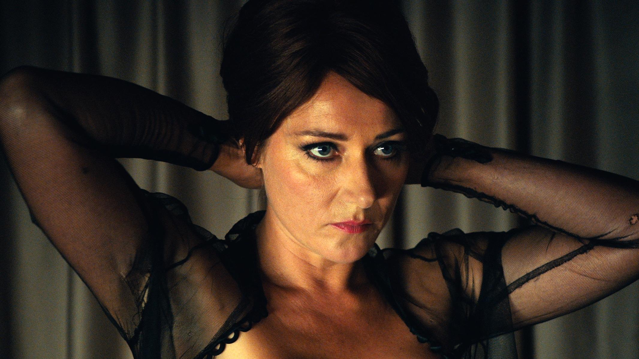erotiske eventyr sexy tits