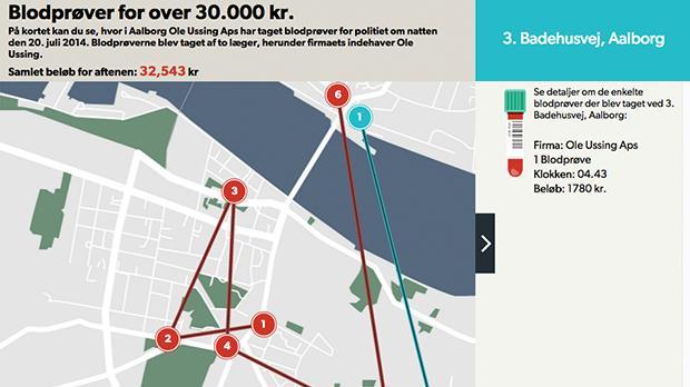 aalborg-interaktivgrafik-spot.jpg