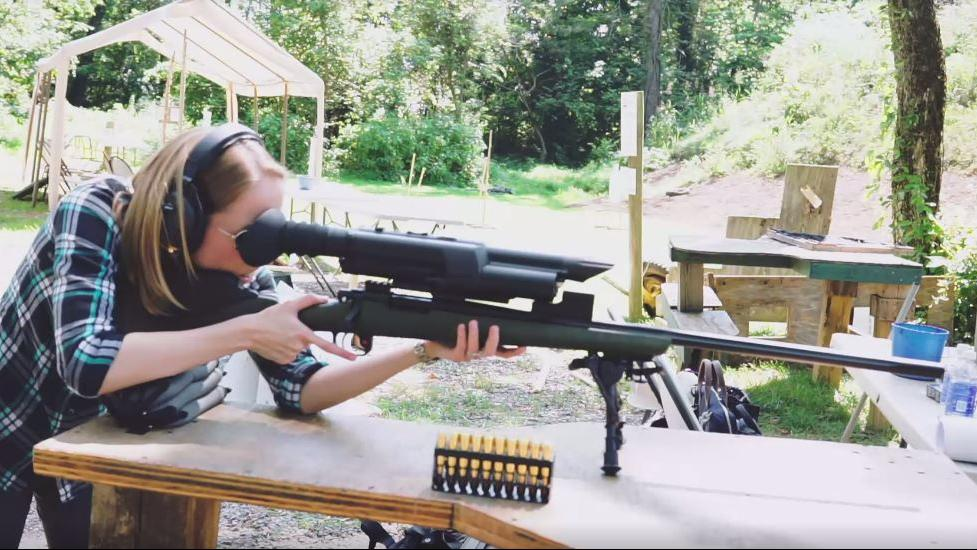 sniperriffel.jpg