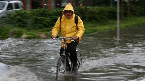 person_cyklist_henrikkristensen_tagensvej.jpg