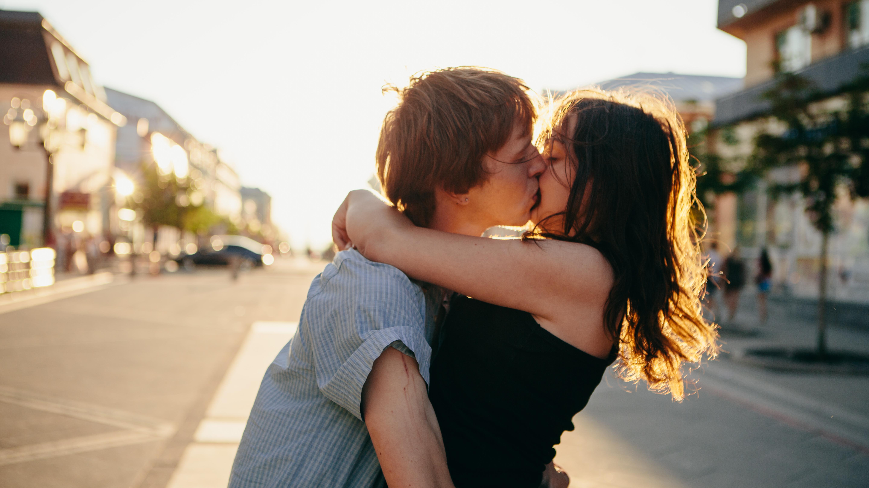 kærlig sex jeg vil have fisse