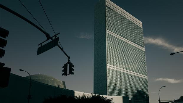 united_nations_flickr_jeffrey_zeldman.jpg