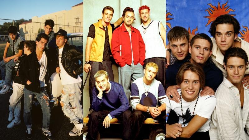 boybands.jpg