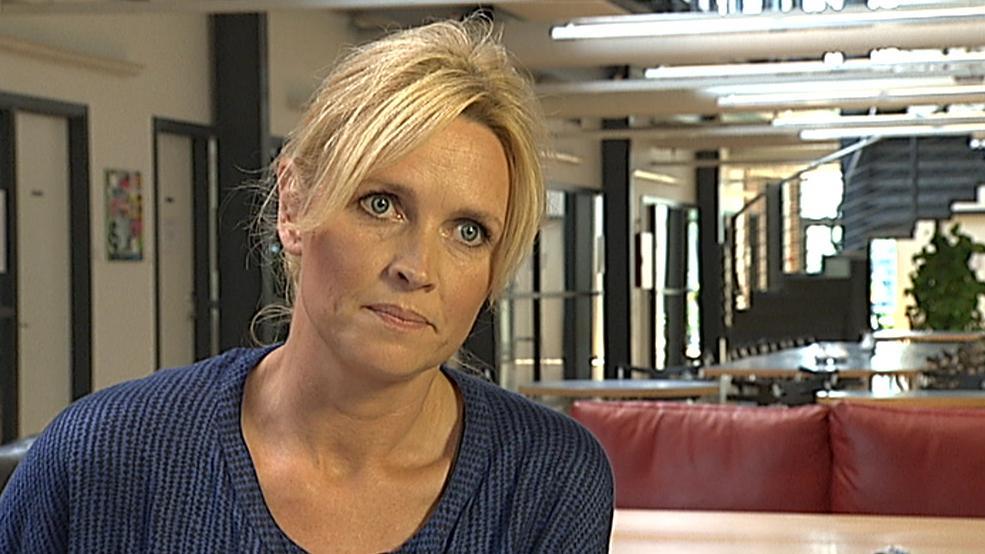 Eksperter: Odense Kommune bryder loven, når de beder ansatte lukke børnesager | Indland | DR