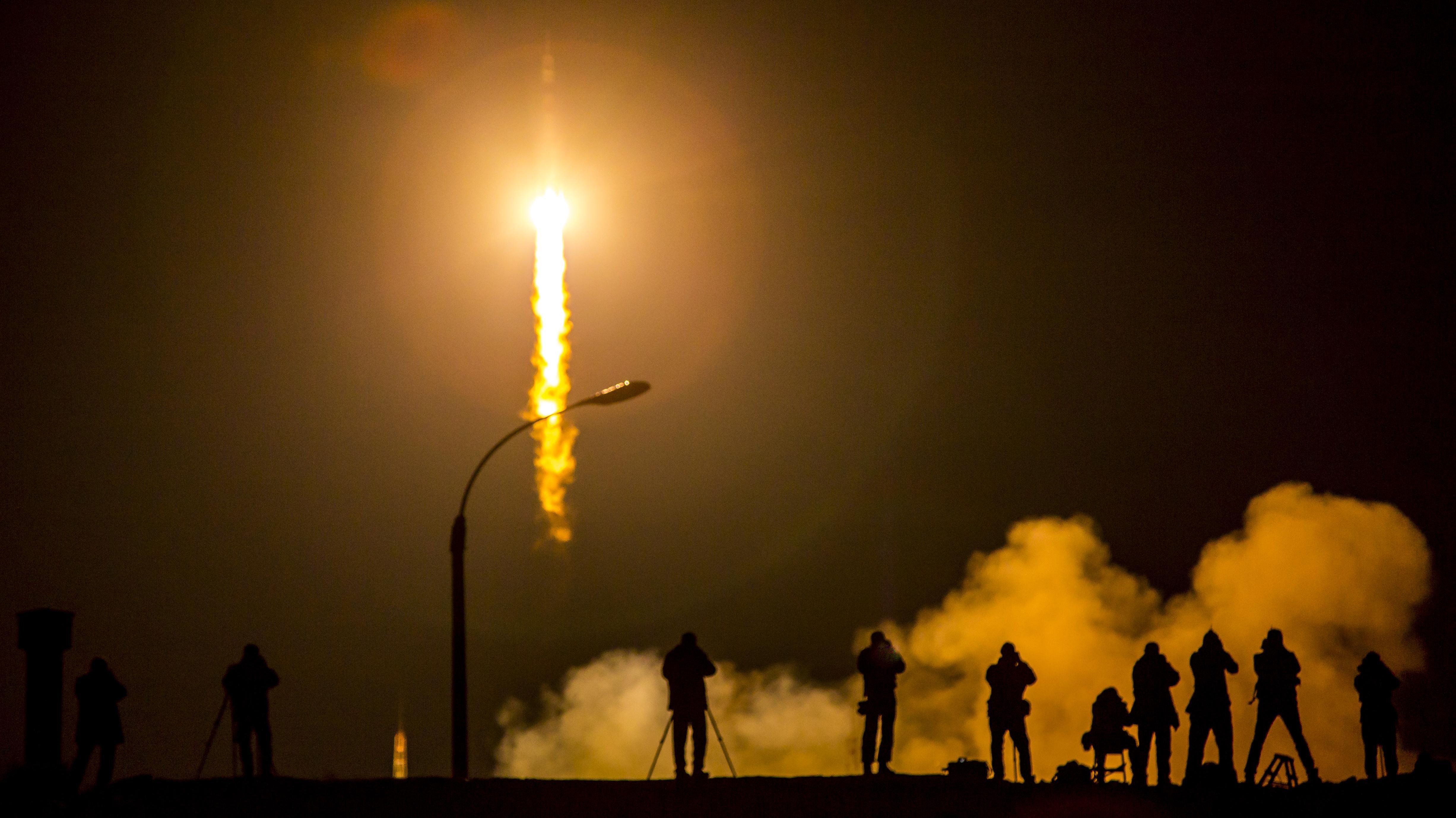 soyuz_tma-16m_launch.jpg