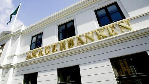 amagerbanken_front.jpg