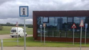 vej-_og_bromuseum.jpg